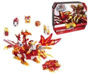 valuable games 08334 Bakugan Dragonoid Colossus