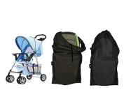 Standard Travel Bag Buggy Cover Case for Baby Stroller Pram Brand New