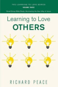 Learning to Love Others