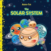 Astro-Tot: The Solar System
