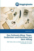 Das Fettweis-Blog [GER]