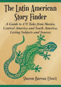 The Latin American Story Finder