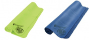 Frogg Toggs The Original Chilly Pad Cooling Towel