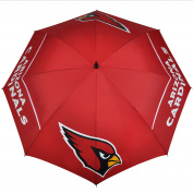 McArthur NFL Windsheer Hybrid Umbrella