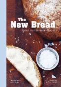 The New Bread