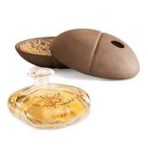 Linha Ekos Natura - Priprioca Perfume do Brasil 30 Ml -