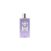 Mistral Lavender Body Wash