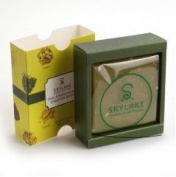SKYLAKE Organic cosmetics hanulphos Korea cosmetics, organic, handmade SKYLAKE (hanulphos) natural Oriental aroma SOAP brightening SOAP white