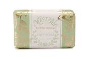 Mistral Edition Boheme Poire Et Pomme Pear & Apple French Bar Soap 210ml