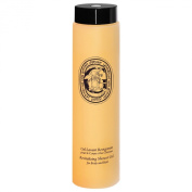 Diptyque Revitalising Shower Gel for Body and Hair 200ml