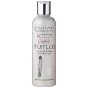 Richard Ward Sleek Shampoo 250ml