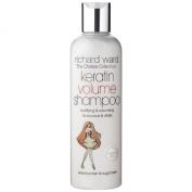 Richard Ward Volume Shampoo 250ml