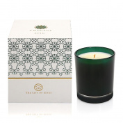 Amouage Epic Woman Scented Candle 195g200ml