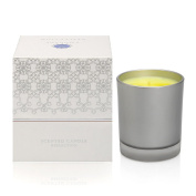 Amouage Reflection Woman Scented Candle 195g200ml