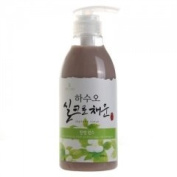 SKYLAKE Hanulphos premium conditioner Korea cosmetics SKYLAKE (hanulphos) conditioner