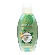 Soft & Beautiful Botanicals Coconut Oil Treatment 120ml #7048