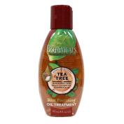 Soft & Beautiful Botanicals Tea Tree Oil Treatment 120ml #8045