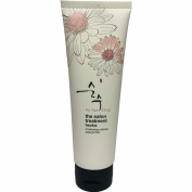 Soonsoo the Salon Hair Treatment, 250ml, Made in Korea