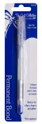 Tombow Mono Glue Pen, Clear, 1-Pack