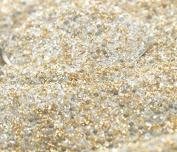 Champagne Glitter Glitter Medley - 30ml Jar