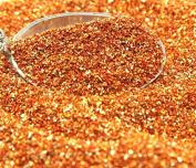 Autumn Hues Glitter Medley - 30ml Jar