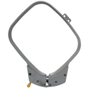 Durkee 23cm x 23cm Freedom Ring for Durkee 23cm x 23cm Hoop