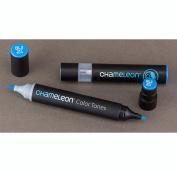 Chameleon Pen Bl3 Sky Blue