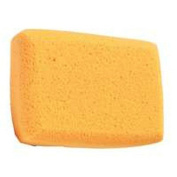 10/PACK M-D BUILDING PRODUCTS 49152 TILE CLEANING SPONGE