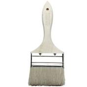 Rubberset 39498 Brush - Flat, Foam Material & 7.6cm Width - 99060330 [PRICE is per PART]