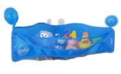 Bath Toy Storage Organiser Bag Bath Basket - Best Toy Storage Idea