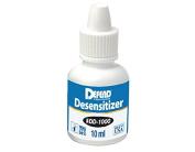 1x10ml. Desensitizer Equivalent Formula to GLUMA - Dental- Made in USA