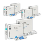 Official- Power Swabs. 1 month kit