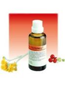 Kataraksin R78 50 ml by Dr. Reckeweg