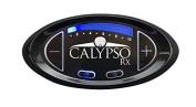 Calypso RX