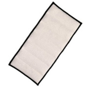 Thera-Temp® Moist Heat 23cm x 46cm Lumbar Wrap