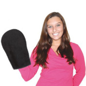 Thera-Temp® Moist Heat Mitt