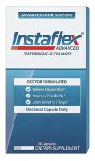 Instaflex Advanced Joint Support UC II Collagen 30 Capsules
