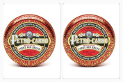 J.R.Watkins Petro-Carbo Medicated First aid salve 130ml