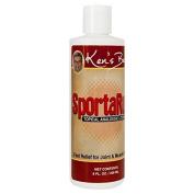 Ken's Best Sprotarub - 240ml