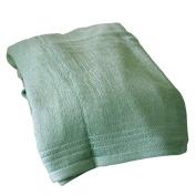 SHOO-FOO - Bamboo Bath Towels - 600 GSM