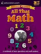 All That Math