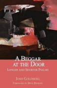 A Beggar at the Door