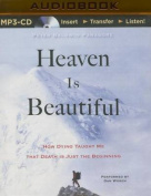 Heaven Is Beautiful [Audio]