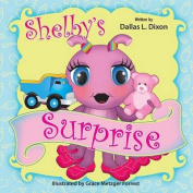 Shelby's Surprise
