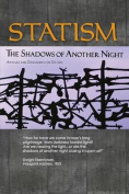 Statism