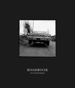 Hunter Barnes: Roadbook
