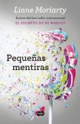 Pequenas Mentiras [Spanish]