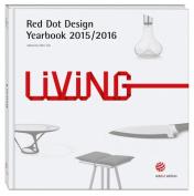 Living 2015/2016