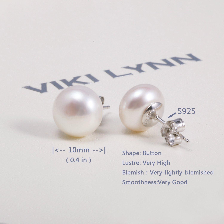 f957b22ca VIKI LYNN Jewelry: Buy Online from Fishpond.com