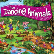 The Dancing Animals